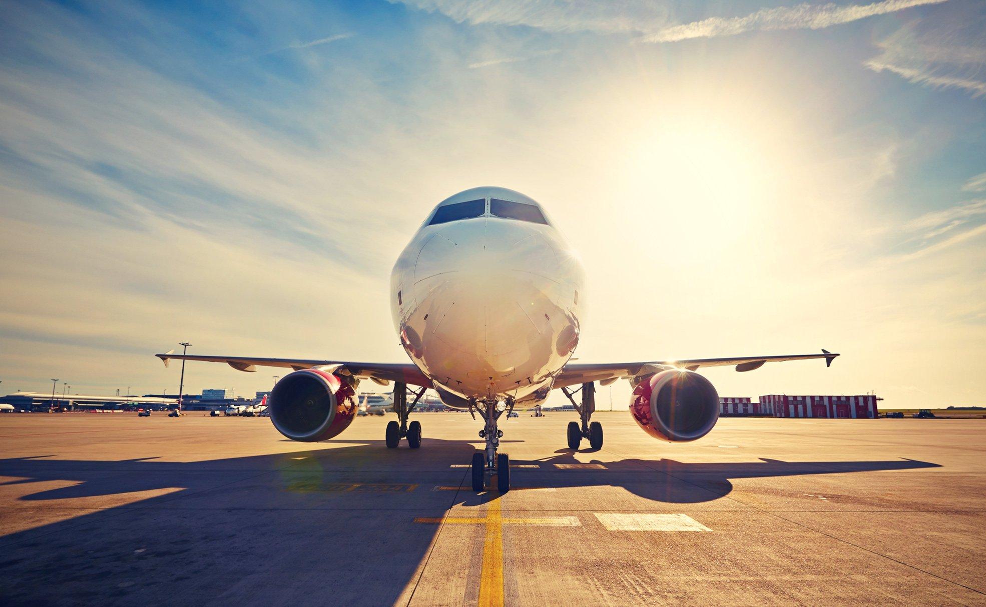 Scuola per piloti di aerei